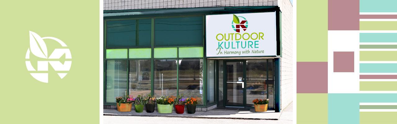 Outdoor Kulture