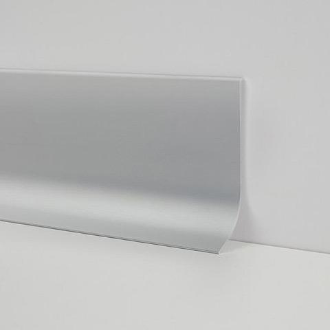 ProfilPas, skirting board, baseboard
